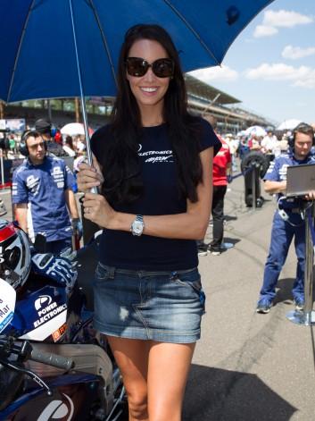 Paddock-Girls-Red-Bull-Indianapolis-Grand-Prix-539837
