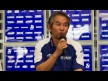 Masahiko Nakajima, General Manager Motorsport Development Yamaha Factory Racing