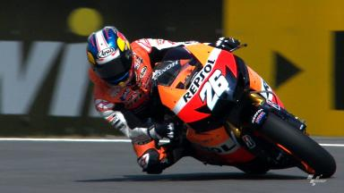 Brno 2012 - MotoGP - FP2 - Highlights