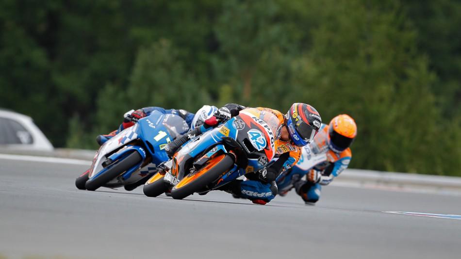 Motogp Tickets Brno 2013   MotoGP 2017 Info, Video, Points Table