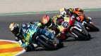 Valencia 2012 - 125cc Full Race