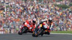 Valencia 2012 - MotoGP Full Race