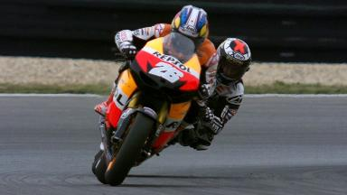 Brno 2012 - MotoGP - Race - Highlights