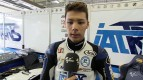 Brno 2012 - Moto2 - Race - Interview - Takaaki Nakagami