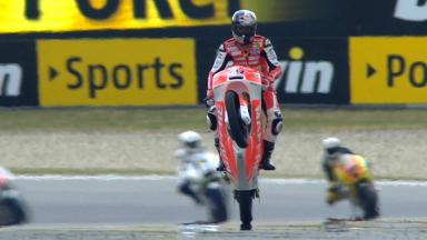 Brno 2012 - Moto3 - Race - Highlights