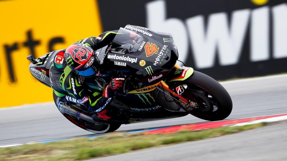 Motogp Free Live Timing | MotoGP 2017 Info, Video, Points Table