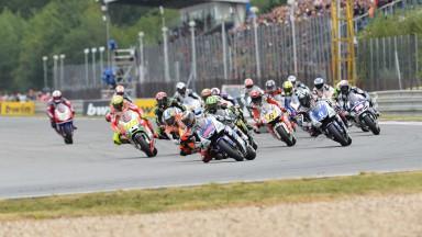 MotoGP Brno RAC