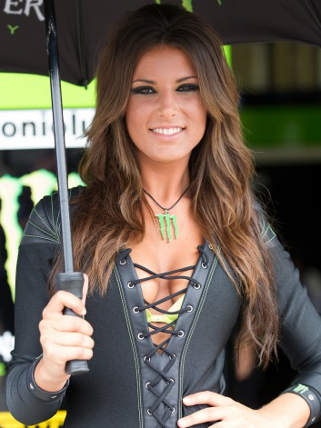Paddock-Girl-bwin-Grand-Prix-Ceske-Republiky-540233