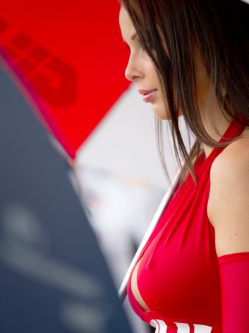 Paddock-Girl-bwin-Grand-Prix-Ceske-Republiky-540234