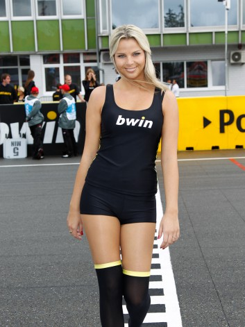 Paddock-Girl-bwin-GRand-Prix-Ceske-Republiky-540426