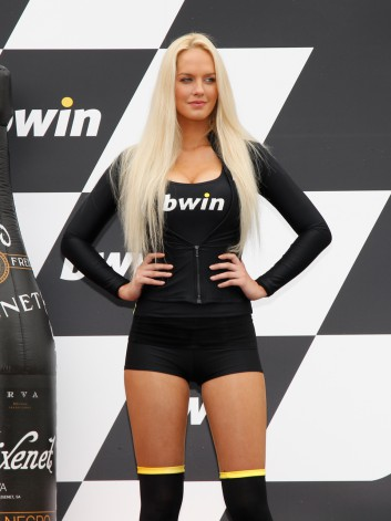 Paddock-Girl-bwin-Grand-Prix-Ceske-Republiky-540454