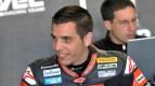 Salom  debuta este fin de semana en MotoGP™ con el Avintia Blusens