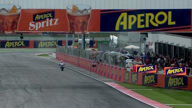 Misano 2012 - MotoGP - FP1 - Full