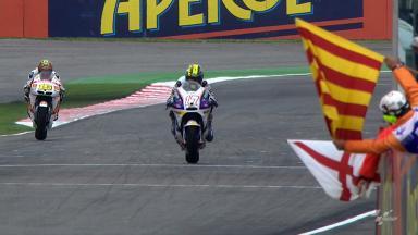 Misano 2012 - MotoGP - FP2 - Full