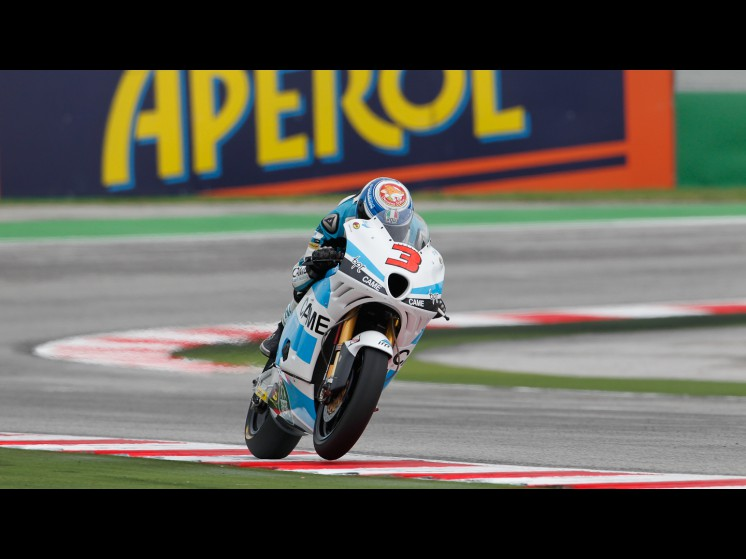 -Moto GP- Season 2012- - 03corsi p1l2540 slideshow