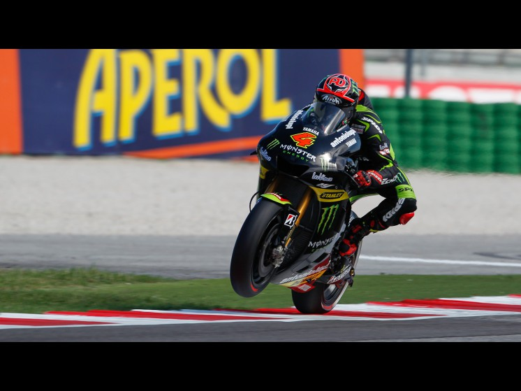 -Moto GP- Season 2012- - 04dovizioso p1l3865 slideshow