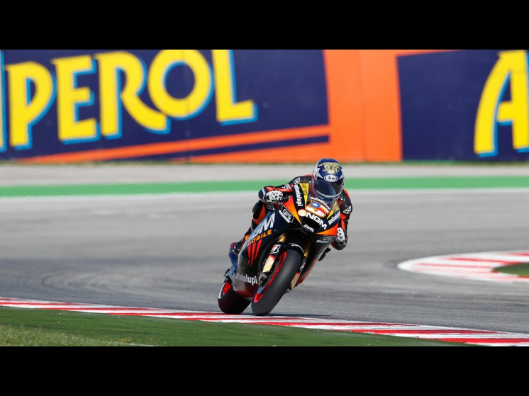 -Moto GP- Season 2012- - 05edwards p1l3884 slideshow