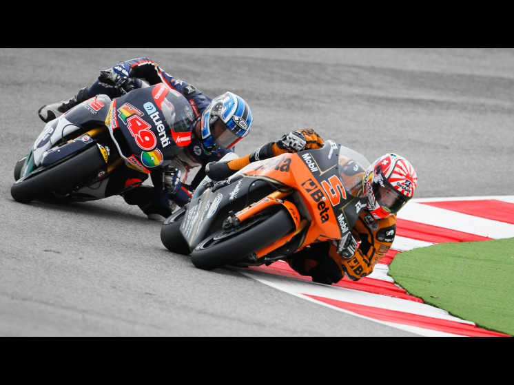-Moto GP- Season 2012- - 05zarco49pons p1l2833 slideshow