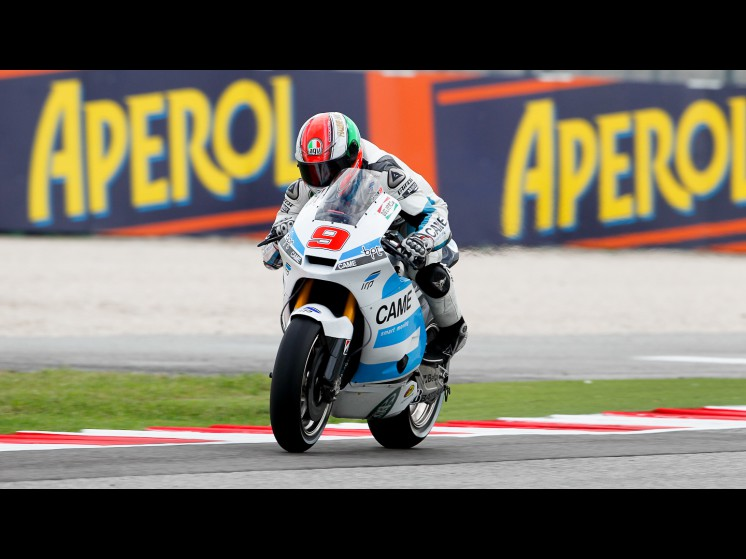 -Moto GP- Season 2012- - 09petrucci p1l2361 slideshow