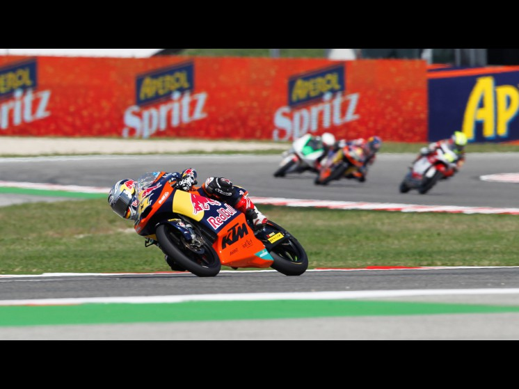 -Moto GP- Season 2012- - 11cortese p1l3439 slideshow