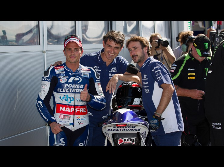 -Moto GP- Season 2012- - 14depuniet p2l8942 slideshow