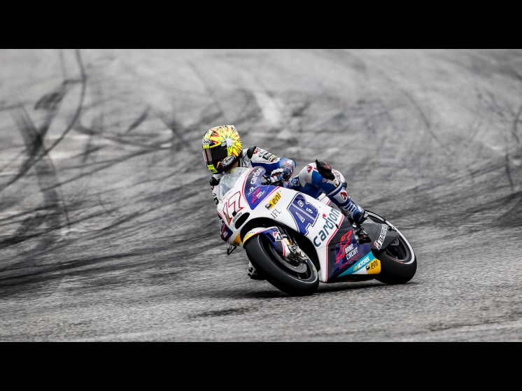 -Moto GP- Season 2012- - 17abraham p1l0409 slideshow