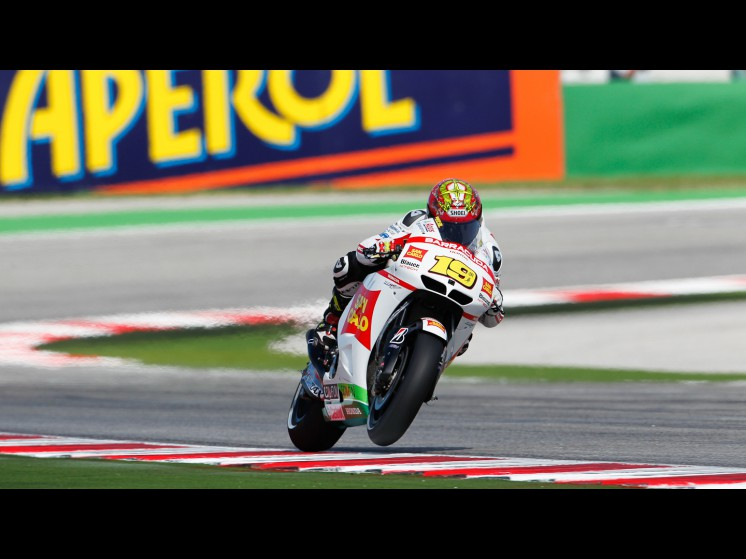 -Moto GP- Season 2012- - 19bautista p1l3881 slideshow