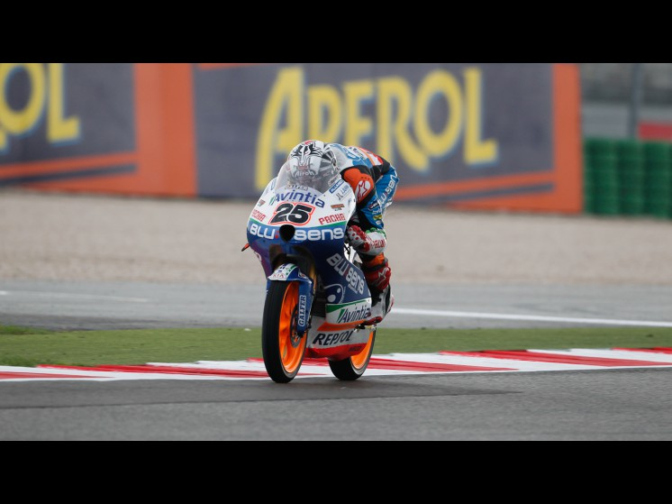 -Moto GP- Season 2012- - 25vinales p1l1484 slideshow