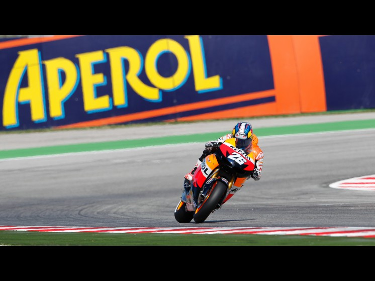 -Moto GP- Season 2012- - 26pedrosa p1l3900 slideshow