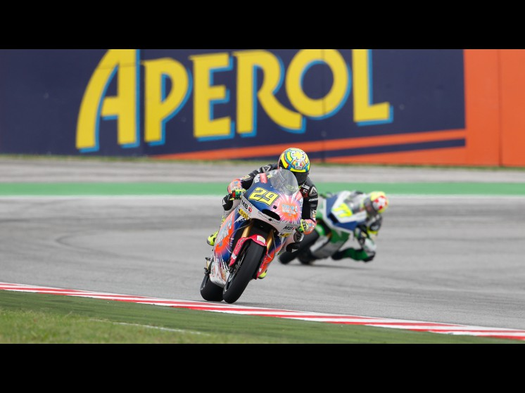 -Moto GP- Season 2012- - 29iannone p1l2406 slideshow