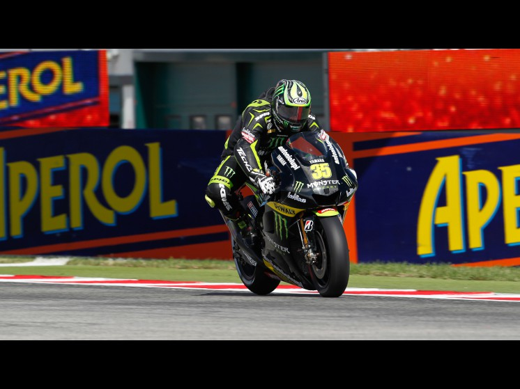 -Moto GP- Season 2012- - 35crutchlow p1l4339 slideshow