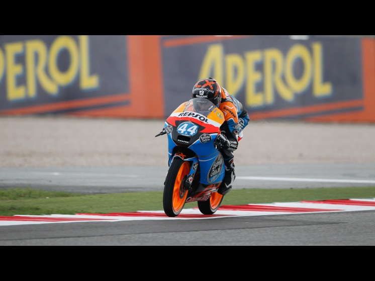 -Moto GP- Season 2012- - 44oliveira p1l1475 slideshow