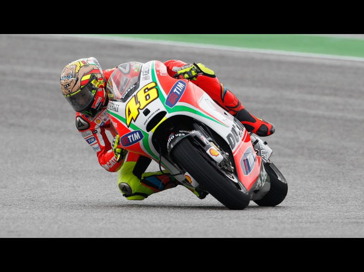 -Moto GP- Season 2012- - 46rossi p1l2105 slideshow