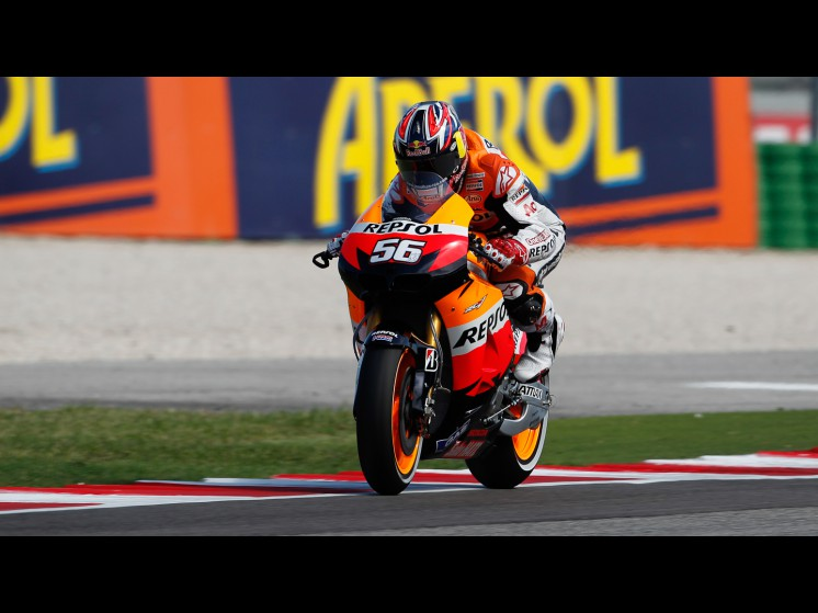 -Moto GP- Season 2012- - 56rea p1l3847 slideshow