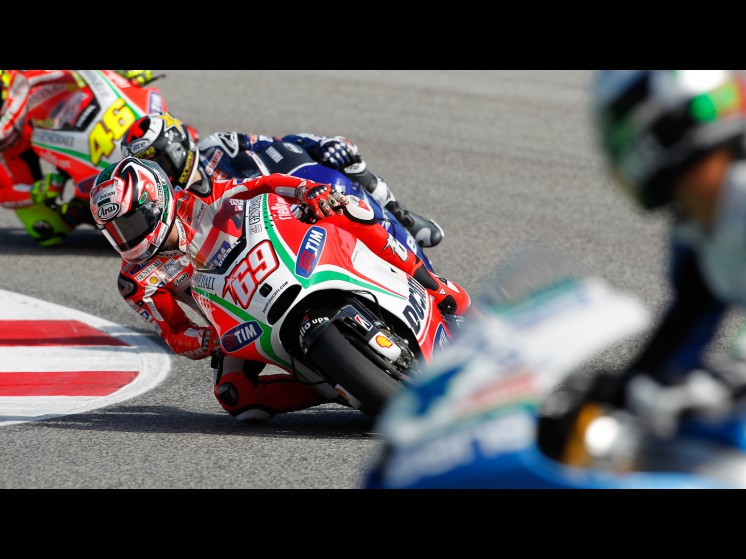 -Moto GP- Season 2012- - 69hayden p1l3672 slideshow