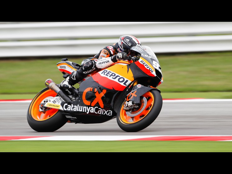 -Moto GP- Season 2012- - 93marquez p1l3016 slideshow