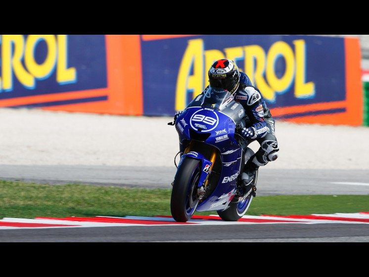 -Moto GP- Season 2012- - 99lorenzo p1l3873 slideshow