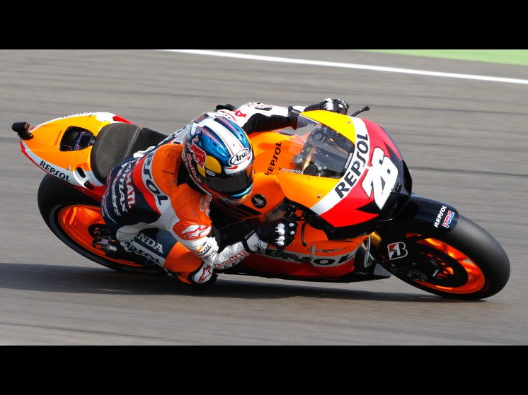 -Moto GP- Season 2012- - pedrosa slideshow