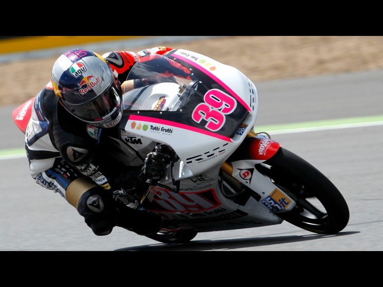 -Moto GP- Season 2012- - salom slideshow