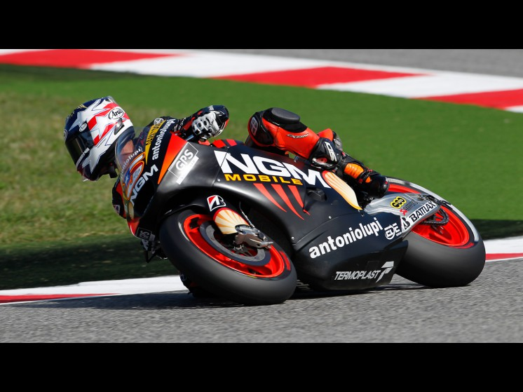 -Moto GP- Season 2012- - 05edwards p1l3780 slideshow
