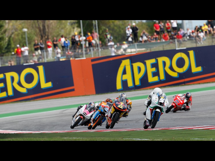 -Moto GP- Season 2012- - 05fenati11cortese p1l5936 slideshow