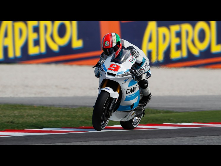 -Moto GP- Season 2012- - 09petrucci p1l3858 slideshow