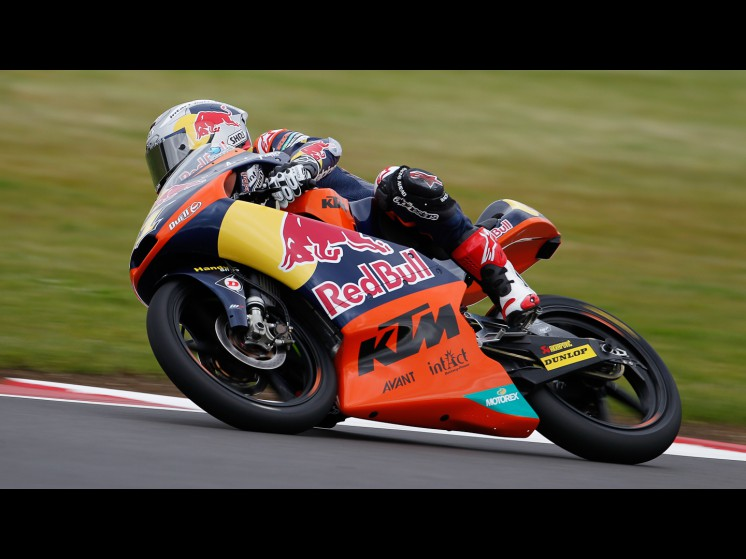 -Moto GP- Season 2012- - 11cortese ara9033 slideshow