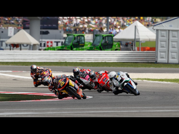 -Moto GP- Season 2012- - 11cortese p1l5453 slideshow