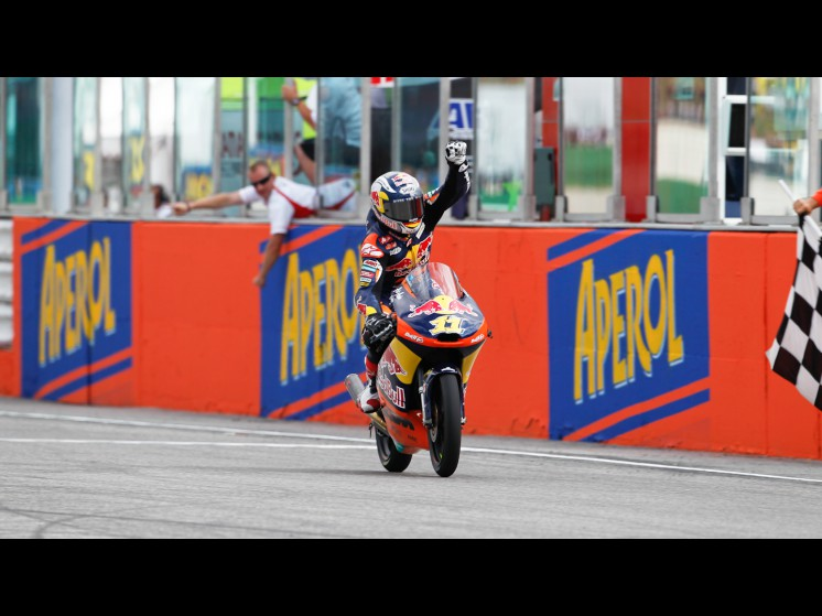 -Moto GP- Season 2012- - 11cortese p1l6160 slideshow