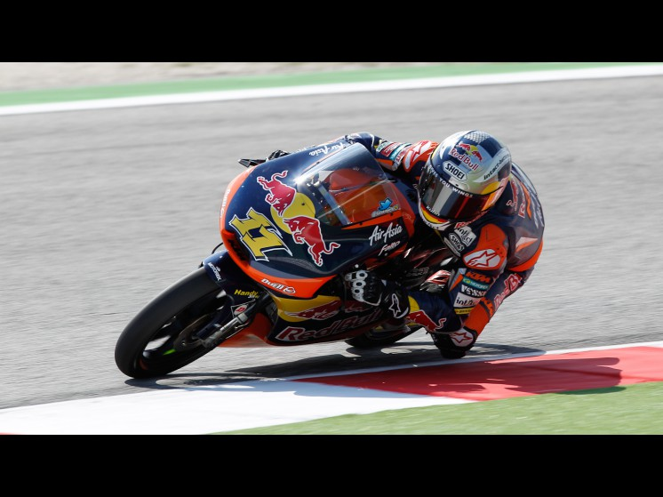 -Moto GP- Season 2012- - 11cortese p2l8810 slideshow