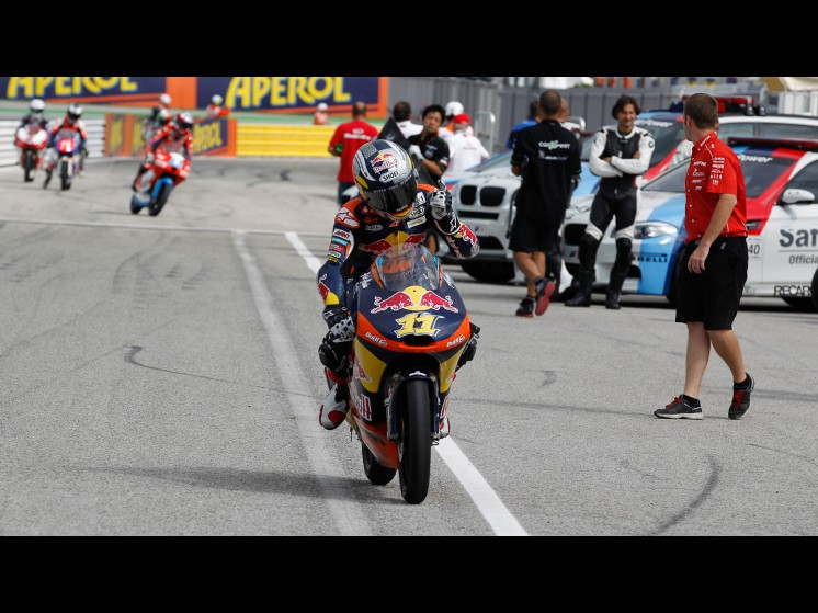 -Moto GP- Season 2012- - 11cortese p2l9215 slideshow