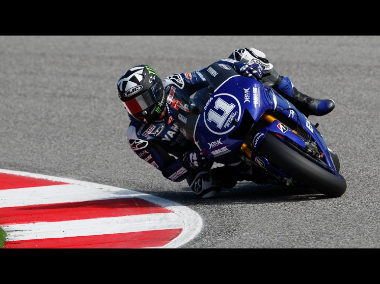 -Moto GP- Season 2012- - 11spies p1l3707 slideshow