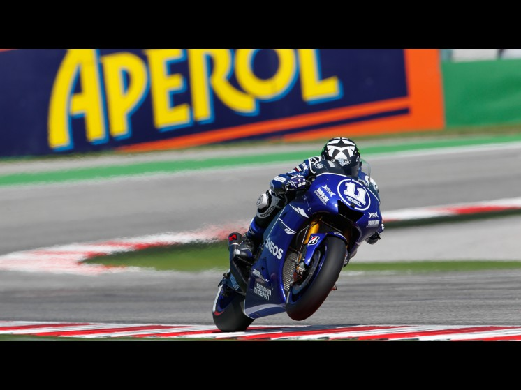 -Moto GP- Season 2012- - 11spies p1l4030 slideshow