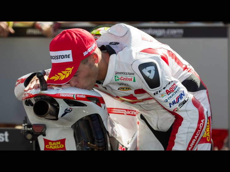 -Moto GP- Season 2012- - 19bautista p2l0241 slideshow